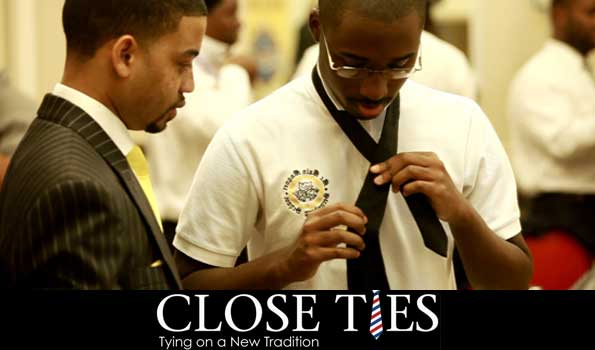 Close Ties Documentry | New Orleans News | InthekNOwla.com